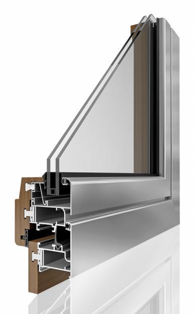 Termoexpress for Marcos de pvc para ventanas